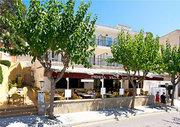 Pauschalreise Hotel Spanien,     Mallorca,     Villa Cati in Paguera