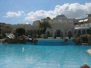 Pauschalreise Hotel Tunesien,     Djerba,     Joya Paradise & Spa in Insel Djerba