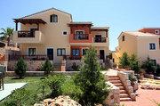Pauschalreise Hotel Griechenland,     Kreta,     Diamond Village Apartments in Chersonissos