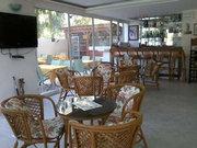Pauschalreise Hotel Türkei,     Türkische Ägäis,     Baris Suite Hotel in Kusadasi