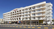 Pauschalreise Hotel Ägypten,     Hurghada & Safaga,     Royal Star Beach Resort in Hurghada