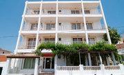 Pauschalreise Hotel Spanien,     Mallorca,     Hostal Montesol in Cala Ratjada