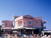 Pauschalreise Hotel Griechenland,     Kreta,     Pallatium Apartments in Gouves