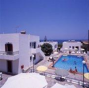 Pauschalreise Hotel Griechenland,     Kreta,     Irene Village in Chersonissos