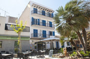 Pauschalreise Hotel Spanien,     Mallorca,     Louty Hotel Golea in Cala Ratjada