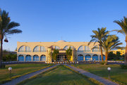Pauschalreise Hotel Ägypten,     Hurghada & Safaga,     The Desert Rose Resort in Hurghada