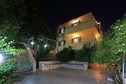 Pauschalreise Hotel Griechenland,     Kreta,     Stelva Villas in Chersonissos