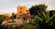 Pauschalreise Hotel Spanien,     Mallorca,     Son Tomaset in Costitx