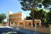 Pauschalreise Hotel Spanien,     Mallorca,     Naika Studios & Apartments in Palma Nova