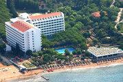 Pauschalreise Hotel Türkei,     Türkische Ägäis,     Grand Efe in Özdere