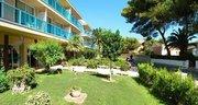 Pauschalreise Hotel Spanien,     Mallorca,     Aparthotel Canyamel Sun in Canyamel