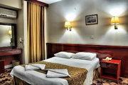 Pauschalreise Hotel Türkei,     Türkische Ägäis,     Minay in Kusadasi
