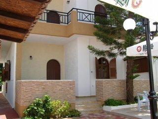 Pauschalreise Hotel Griechenland,     Kreta,     Eleni Apartments in Analypsi