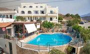 Pauschalreise Hotel Griechenland,     Kreta,     Ariadne in Agia Galini