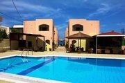 Pauschalreise Hotel Griechenland,     Kreta,     Pella Apartments in Gouves