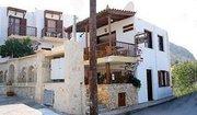 Pauschalreise Hotel     Kreta,     Elgoni Apartments in Piskopiano