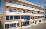 Pauschalreise Hotel Griechenland,     Kreta,     Hersonissos Central in Chersonissos