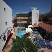 Pauschalreise Hotel Griechenland,     Kreta,     Happy Days Studios in Mália