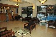 Pauschalreise Hotel Türkei,     Türkische Ägäis,     Letoon Otel in Didim