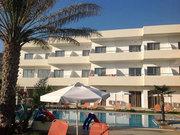 Pauschalreise Hotel Griechenland,     Kreta,     Malliotakis Beach Hotel in Stalida