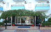 Pauschalreise Hotel Türkei,     Türkische Riviera,     Risus Suite Hotel in Alanya