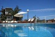 Pauschalreise Hotel     Kreta,     Pelagia Bay in Agia Pelagia