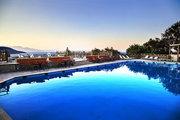 Pauschalreise Hotel Griechenland,     Kreta,     Elpida Village in Kalo Chorio