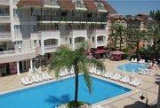 Pauschalreise Hotel Türkei,     Türkische Riviera,     Side Village in Manavgat