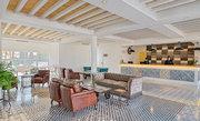 Pauschalreise Hotel Spanien,     Fuerteventura,     H10 Ocean Suites in Corralejo