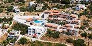 Pauschalreise Hotel Griechenland,     Kreta,     Creta Suites in Koutsounari