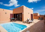 Pauschalreise Hotel Spanien,     Fuerteventura,     Viviendas Vacacionales Flamingo in Corralejo