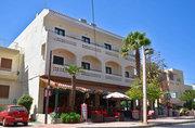 Pauschalreise Hotel Griechenland,     Kreta,     Argo Studios Malia in Mália