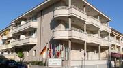 Pauschalreise Hotel Spanien,     Mallorca,     Apartments Es Trenc in Colònia de Sant Jordi