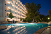 Pauschalreise Hotel Spanien,     Mallorca,     Ola Bouganvilla Apartments in Santa Ponsa