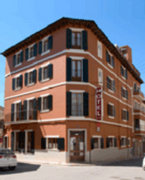 Pauschalreise Hotel Spanien,     Mallorca,     Hotel Can Guixa in Manacor