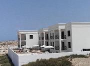 Pauschalreise Hotel     Fuerteventura,     Cotillo Ocean Sunset in El Cotillo