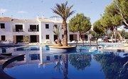Hotel Spanien,   Menorca,   Las Brisas I & II in Ciutadella de Menorca  auf den Balearen in Eigenanreise