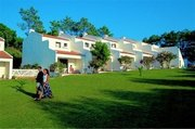 Portugal -> Algarve -> Praia da Falesia -> Alfamar Beach & Sport Resort & Algarve Gardens