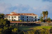 Spanien,     Gran Canaria,     Bandama Golf (3-Sterne) in Bandama