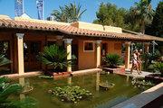 Spanien,     Ibiza,     azuLine Club Punta Arabi (2-Sterne) in Es Cana