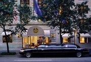 Pauschalreise Hotel USA,     New York & New Jersey,     Iberostar 70 Park Avenue in New York City - Manhattan