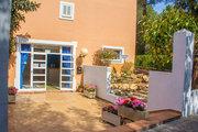 Hotel Spanien,   Mallorca,   Aparthotel Canyamel Garden in Canyamel  auf den Balearen in Eigenanreise