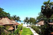 Pauschalreise Hotel Thailand,     Ko Samui,     The Briza Beach Resort in Chaweng Beach