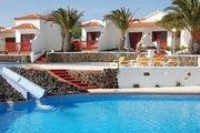Last Minute & Urlaub Fuerteventura & Castillo Beach Park in Caleta de Fuste