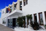 Spanien,     Costa de la Luz,     Andalussia (3-Sterne) in Conil de la Frontera