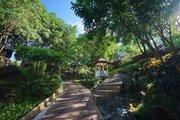 Pauschalreise Hotel Thailand,     Ko Samui,     Baan Hin Sai Resort in Chaweng Beach
