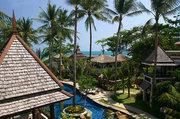 Pauschalreise Hotel Thailand,     Ko Samui,     Muang Samui Spa Resort in Chaweng Beach