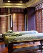 Pauschalreise Hotel Thailand,     Ko Samui,     Novotel Samui Resort Chaweng Beach Kandaburi in Chaweng Beach