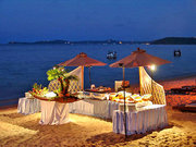 Pauschalreise Hotel Thailand,     Ko Samui,     Bo Phut Resort & Spa in Koh Samui