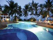 Pauschalreise Hotel Thailand,     Ko Samui,     Pinnacle Samui Resort & Spa in Maenam